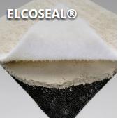 GCL Elcoseal