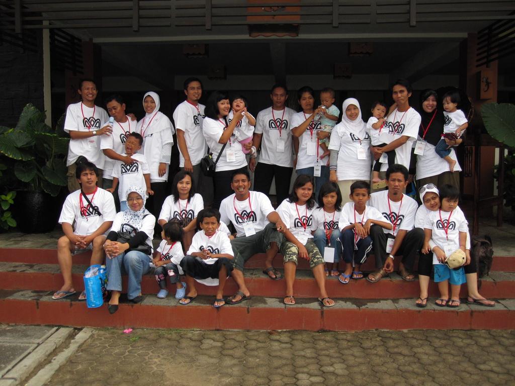 FG PT. MRP Anyer 2009